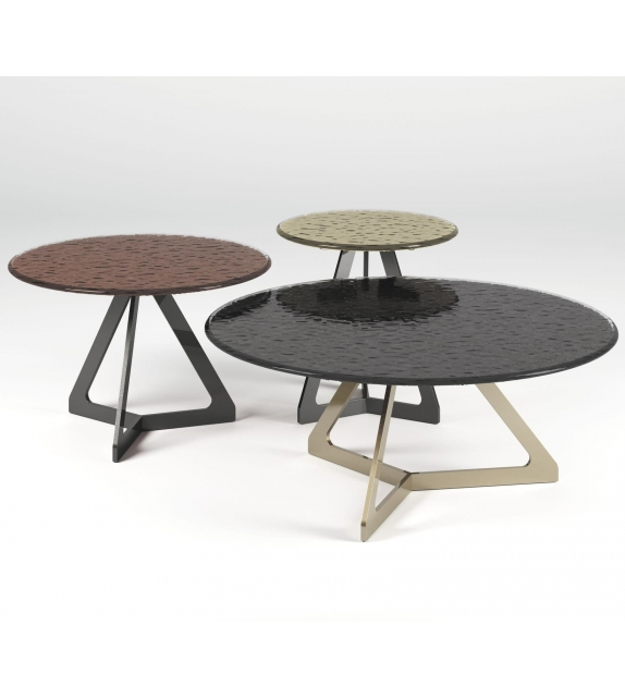 Lakes Fiam Occasional Table