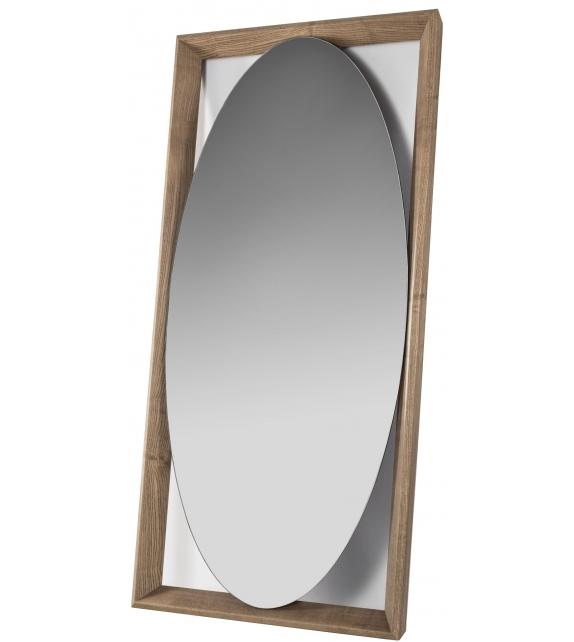 Odino Porada Specchio