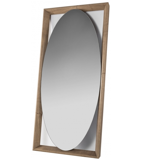Odino Porada Mirror