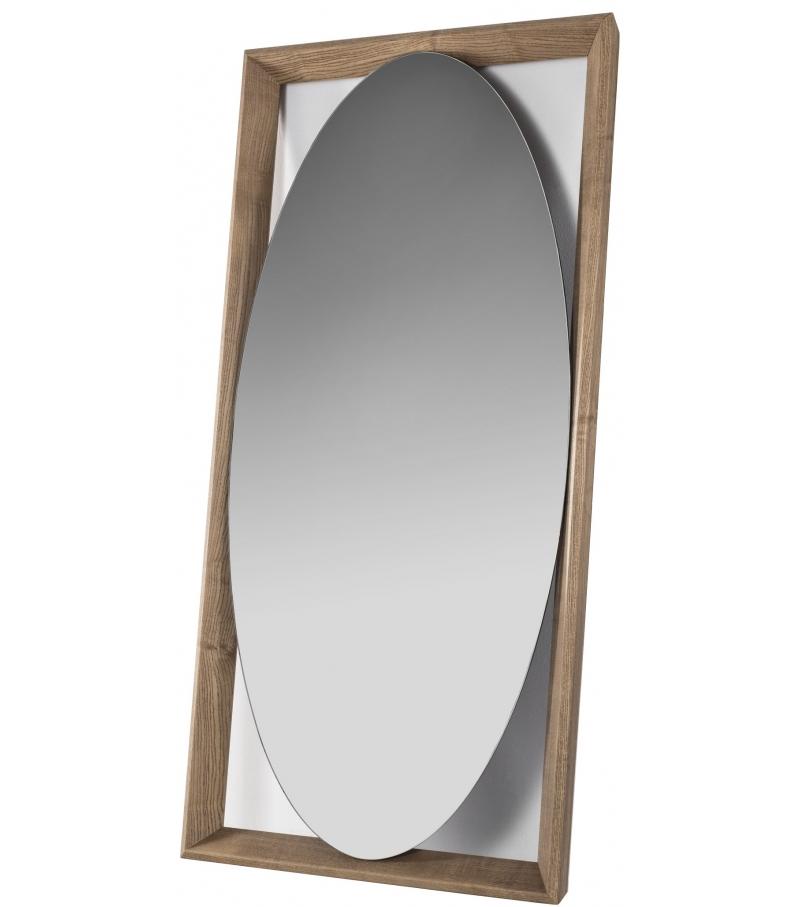 Odino Porada Spiegel