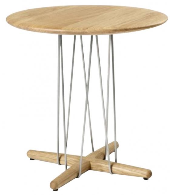 E021 Embrace Carl Hansen & Søn Lounge Table