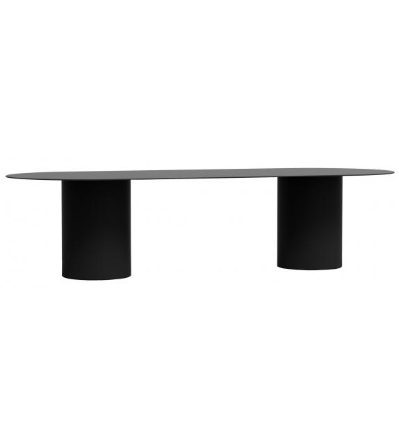 MM8 Desalto Table