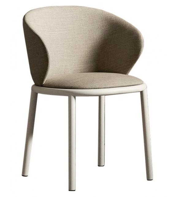 Mun Desalto Chaise
