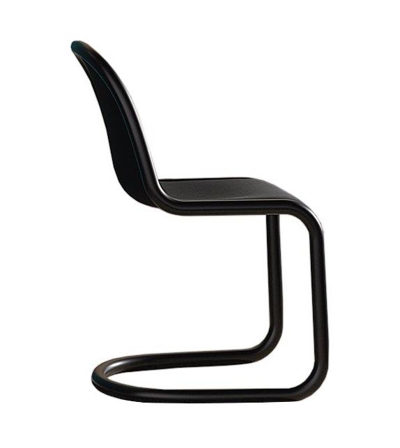 Strong Desalto Chair