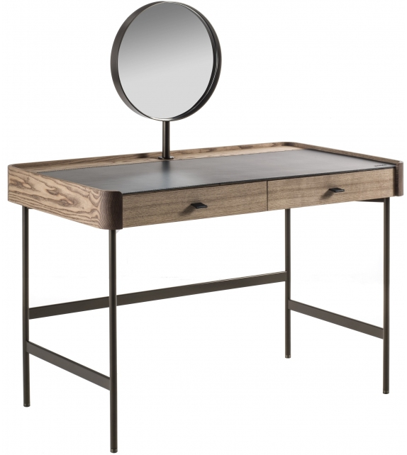 Dafto Porada Dressing Table
