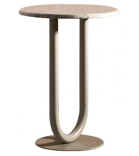 Desalto Strong Coffee Table