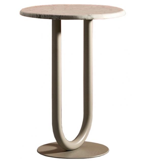 Strong Desalto Table Basse