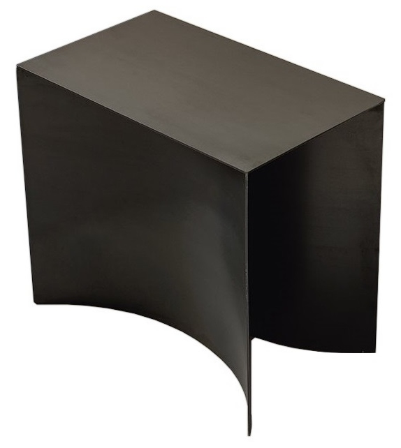 Desalto Void Stool