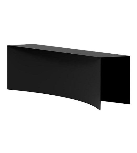Desalto Void Bench