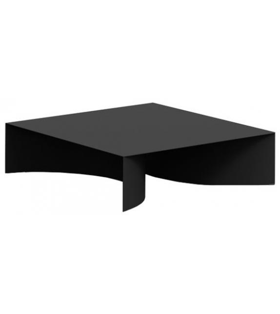 Void Desalto Table Basse
