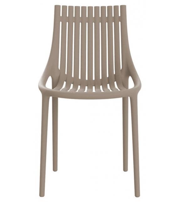Vondom Ibiza Chair