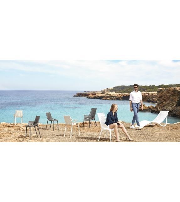 Ibiza Vondom Chaise