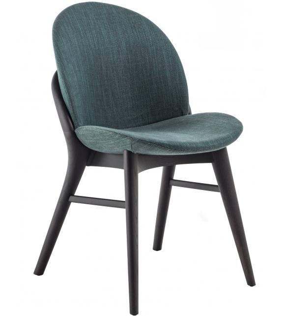 Porada Lip Chair