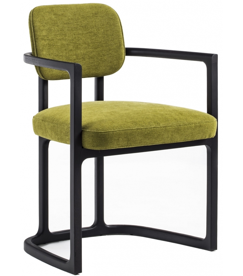 Serena Porada Chaise