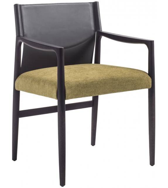 Sveva Porada Chair