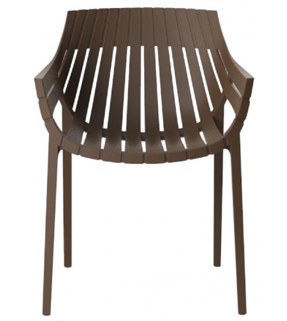 Spritz Vondom Lounge Chair