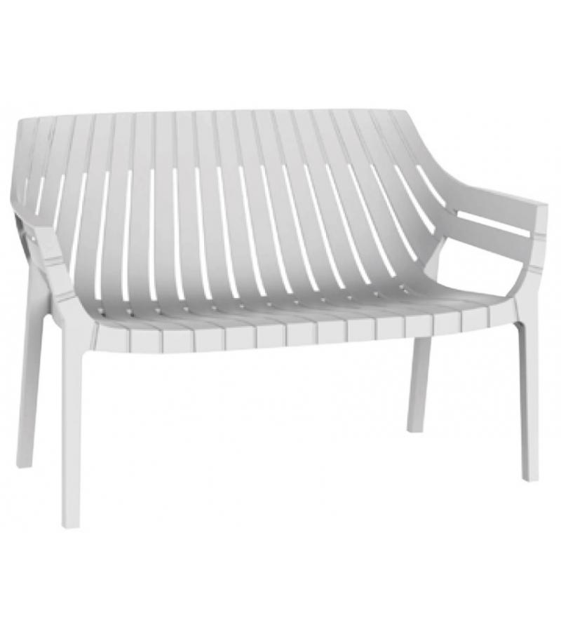 Vondom Spritz Sofa