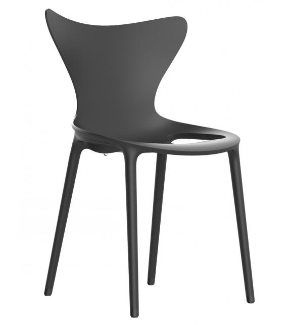 Love Vondom Chair