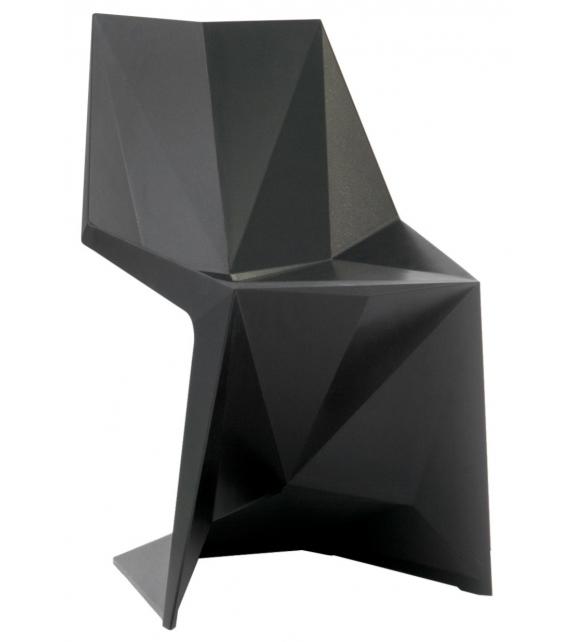 Voxel Vondom Chaise