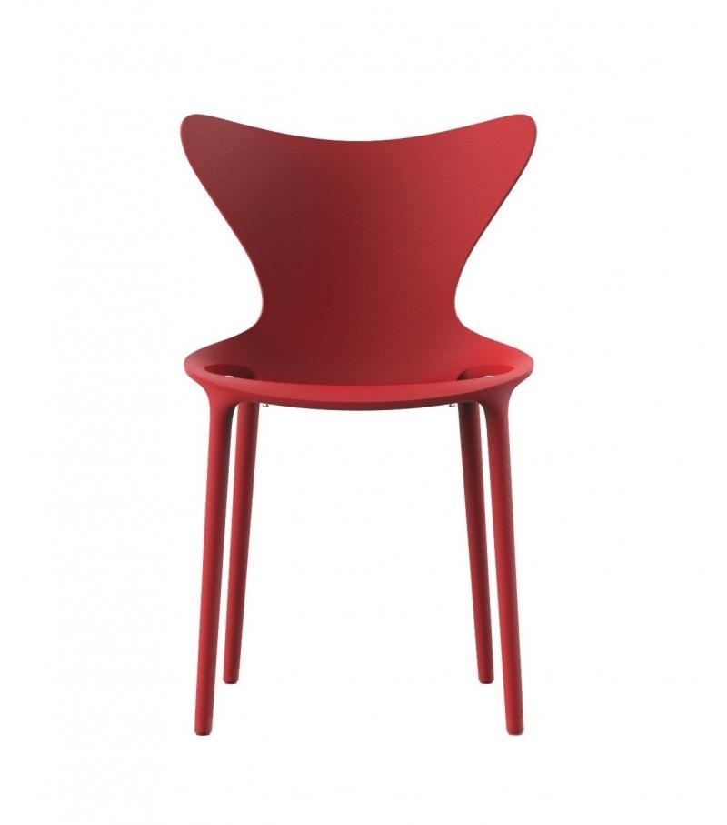 Vondom Love Kids Chair