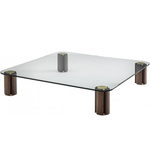 Porada Quadrifoglio Low Table