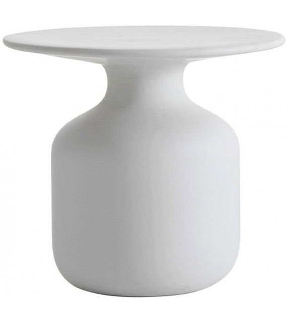 Ex Display - Mini Bottle Cappellini Coffee Table