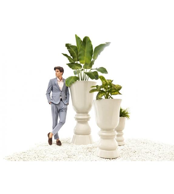 Suave Vondom Planter