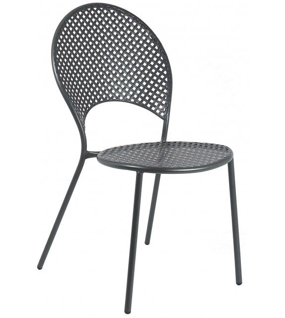 Ex Display - Sole Emu Chair