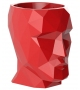 Adan Nano Vase Vondom