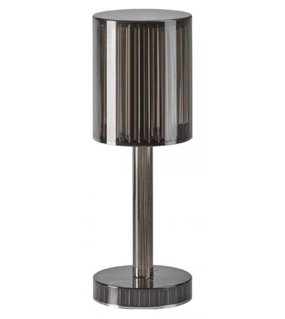 Gatsby Cylinder Vondom Lampe de Table