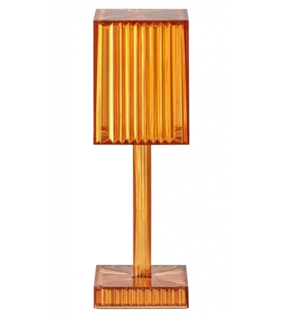 Gatsby Prisma Vondom Lampe de Table