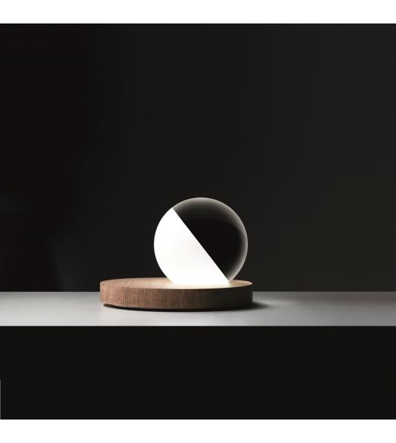Davide Groppi Pigreco Table Lamp
