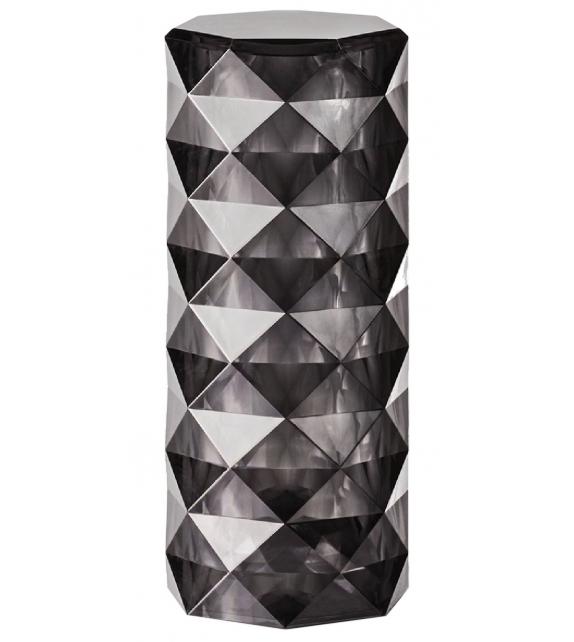 Marquis Vondom Table Lamp