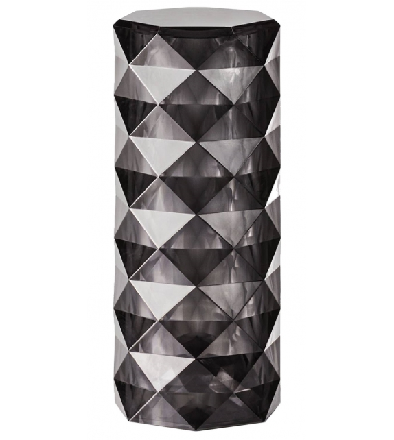 Vondom Marquis Table Lamp