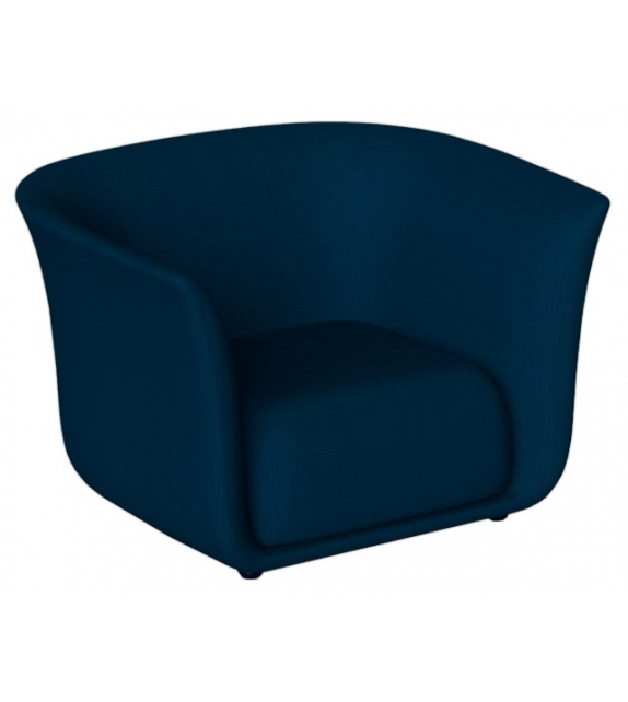 Suave Vondom Lounge Chair