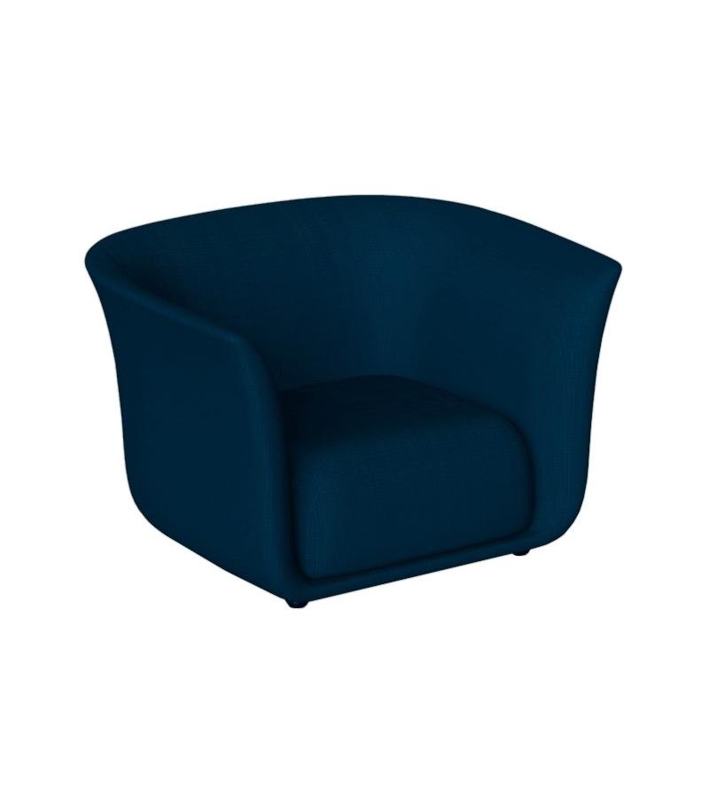 Suave Vondom Lounge Chair