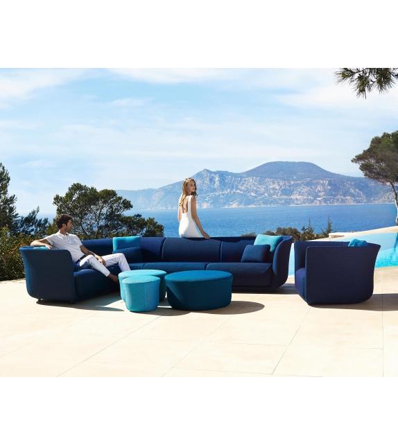 Suave Vondom Modular Sofa