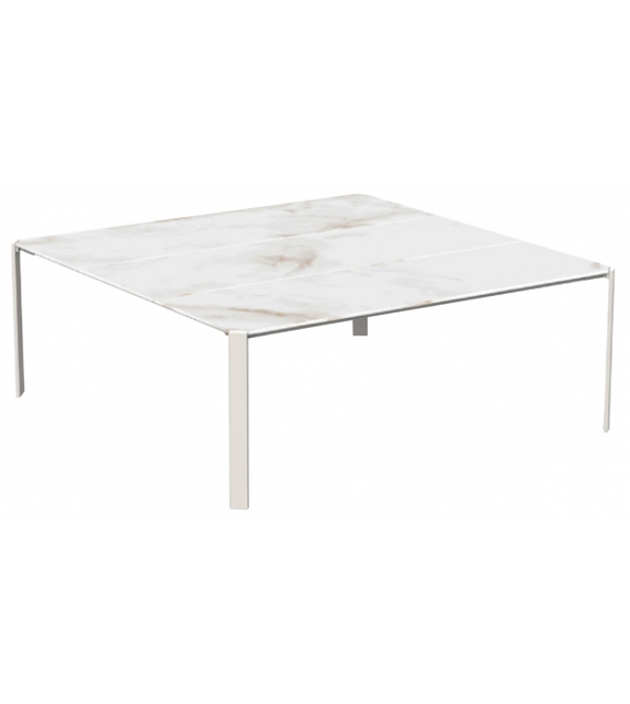 Tablet Vondom Coffee Table