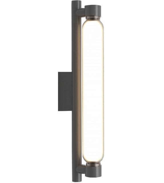 La Roche Nemo Wall Lamp