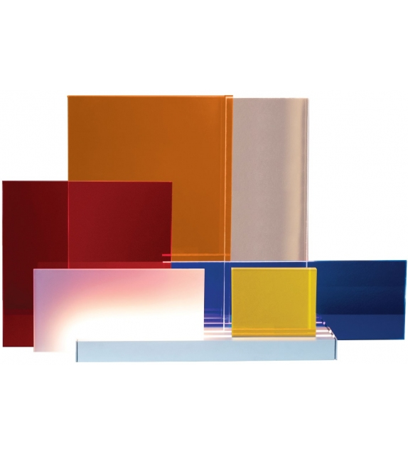 On Lines Nemo Table Lamp