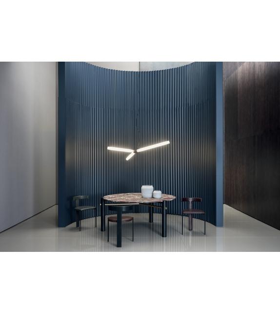 Therna Baxter Pendant Lamp