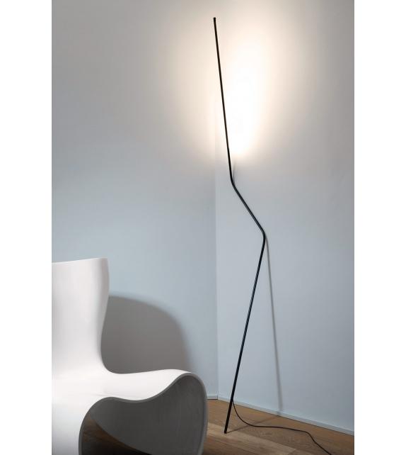 Neo Nemo Floor Lamp