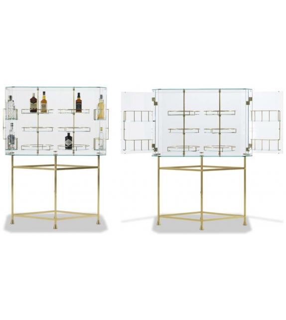 Float Baxter Mobile Bar