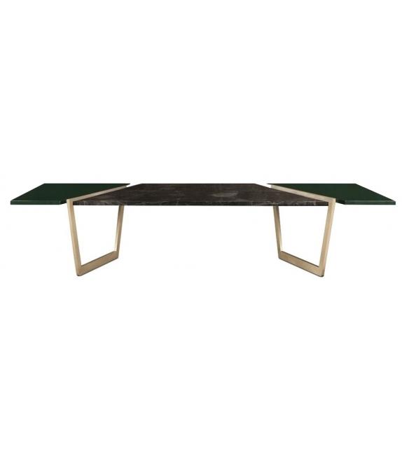 Baxter Pangea Table
