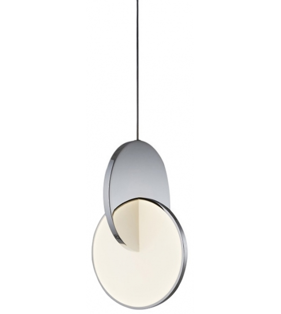 Lee Broom Eclipse Pendant Lamp