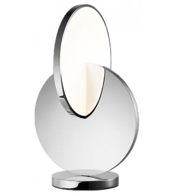 Lee Broom Eclipse Table Lamp