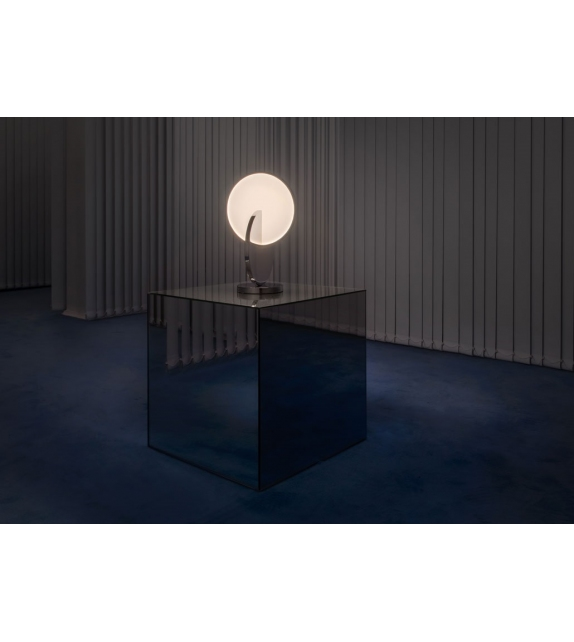 Eclipse Lee Broom Tischleuchte