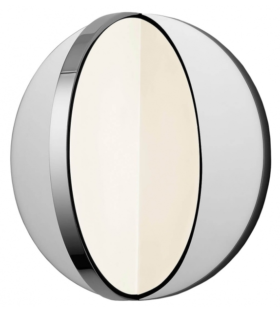 Eclipse Lee Broom Applique/Plafonnier