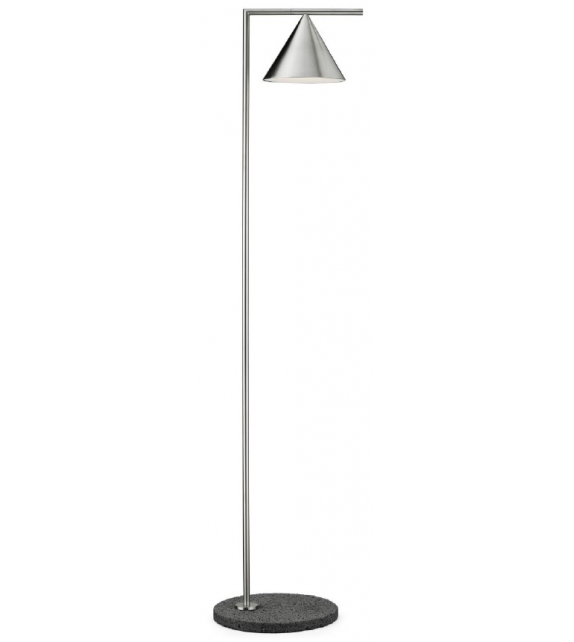 Flos Outdoor Captain Flint Floor Lamp
