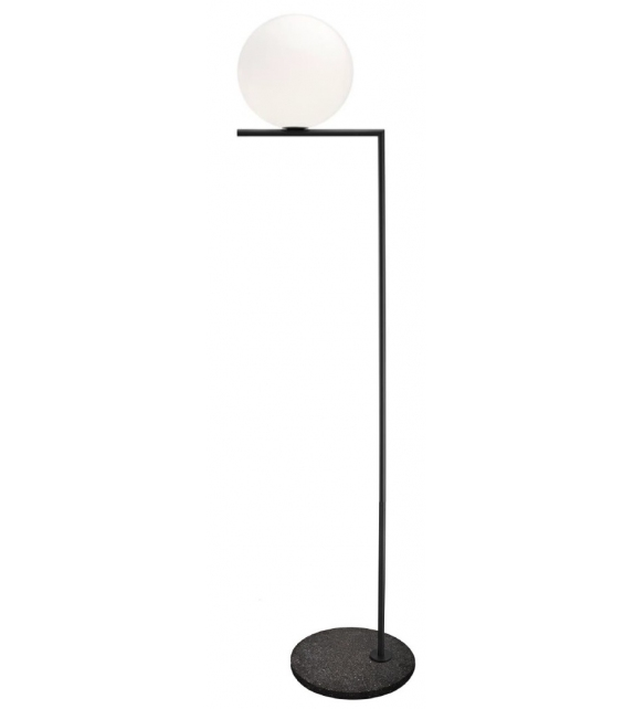 Flos Outdoor IC F1 Floor Lamp